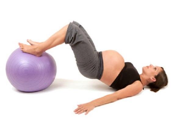 phong ngua benh tri khi mang thai