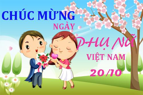 chuc-mung-20-10-vo-yeu