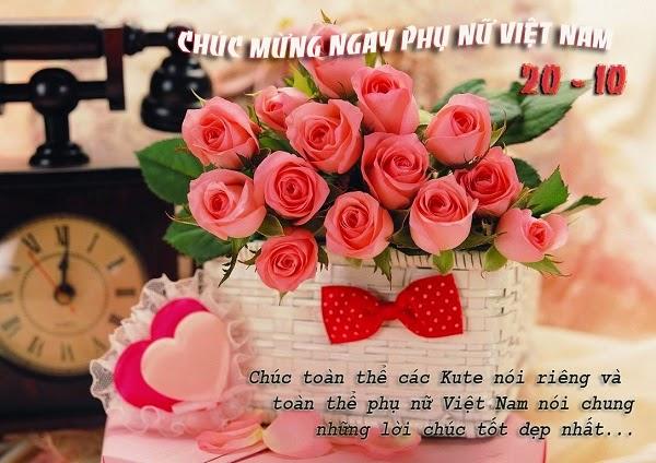 thiep-chuc-mung-20-10-dien-tu12